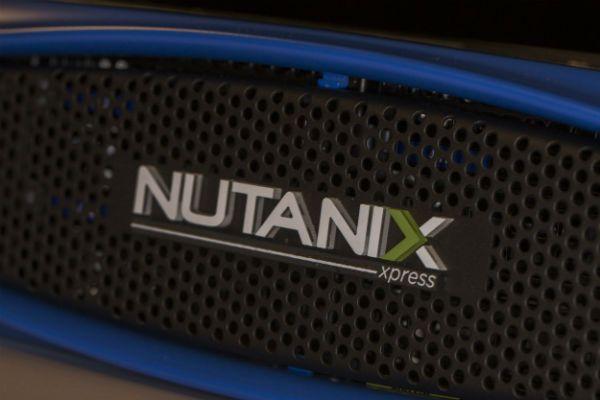 Nutanix_Xpress