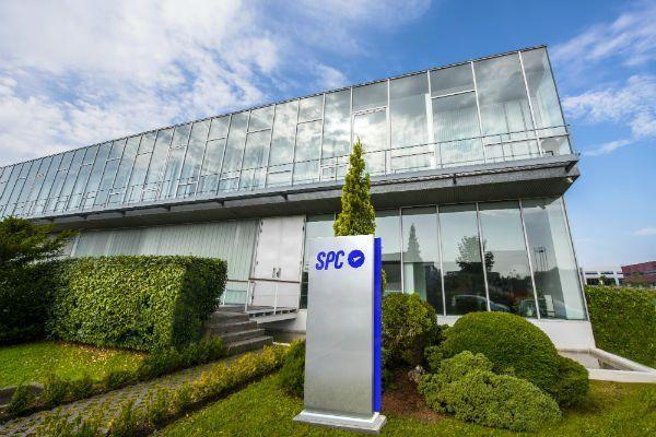 SPC_oficinas