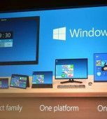 dispositivos Windows 10