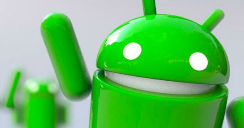 android_google_partners