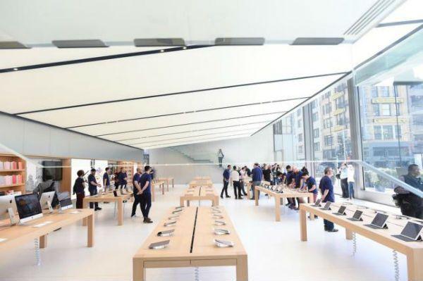 apple_store_san_francisco