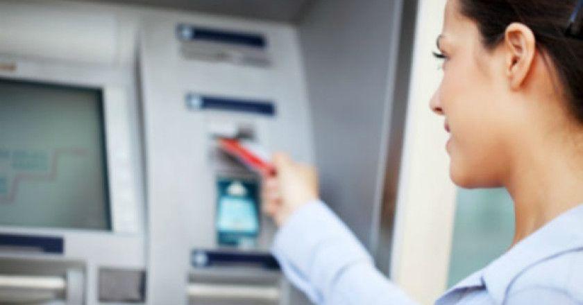 banca_fintech_tecnología