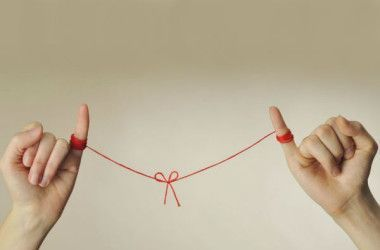 clientes_confianza
