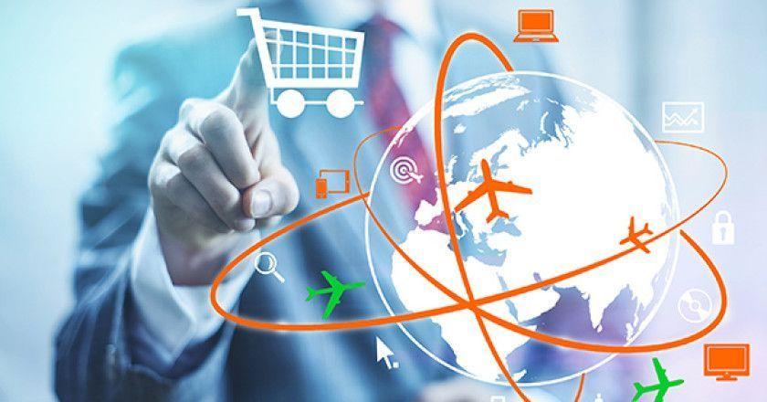 compras_internacionales