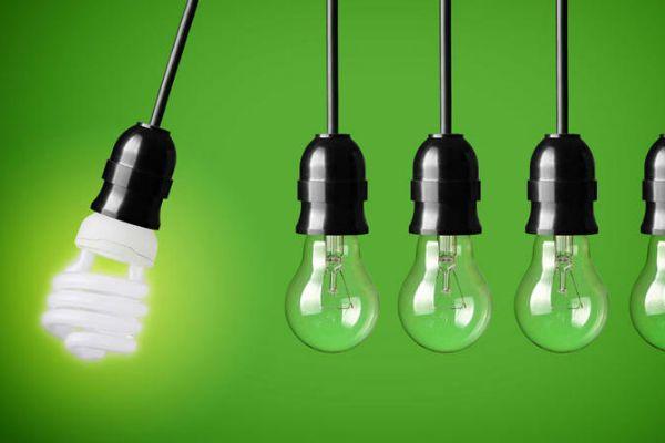 enertic_eficiencia_energética