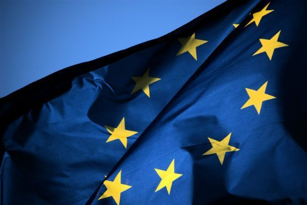 europa_tecnologia