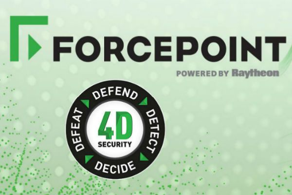 forcepoint_ingecom1