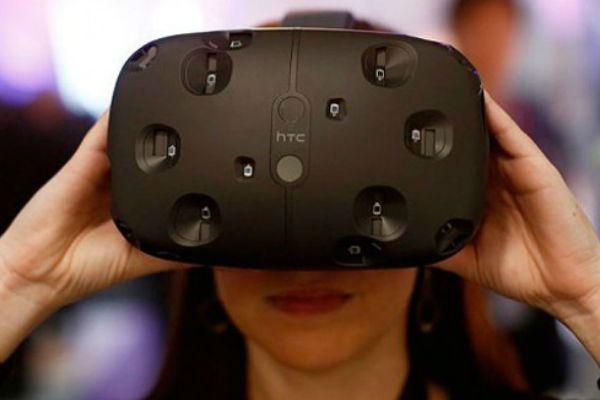 htc_vive_realidad_virtual_empresa