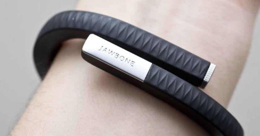 jawbone_wearable