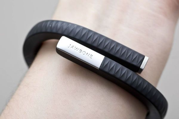 jawbone_wearable
