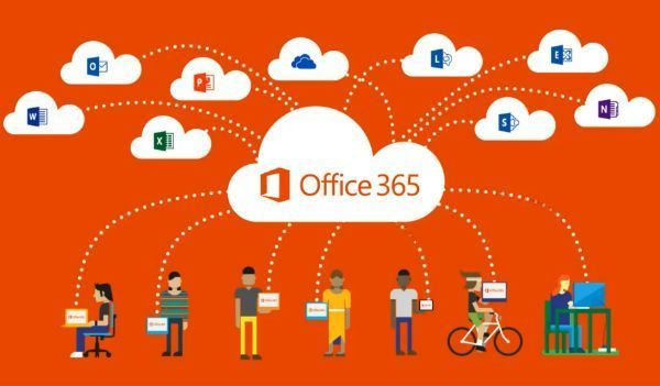 office_365_partners