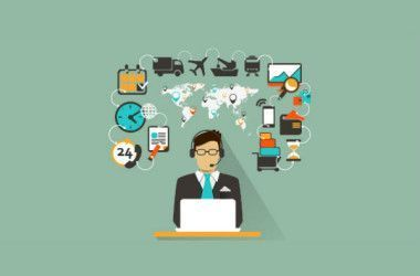 servicios_logísticos