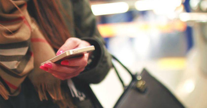 media_markt_app_móvil