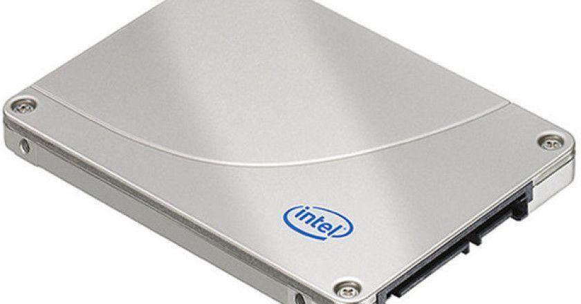 ventas de SSD