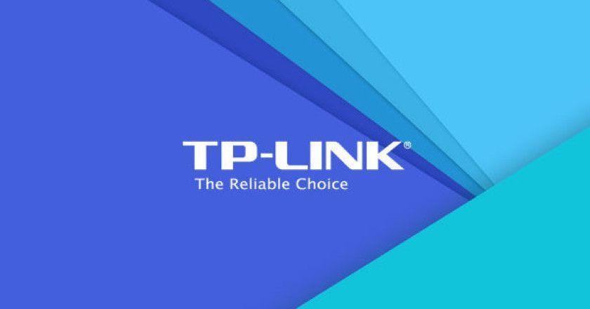 tp-link_resultados2015