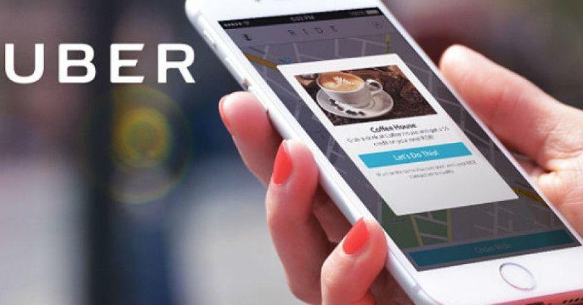 uber_servicio_compras