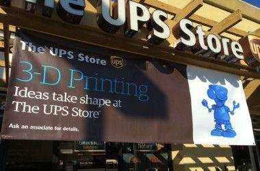 ups_sap_impresión_3d