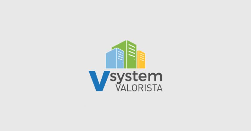 valorista_vsystem