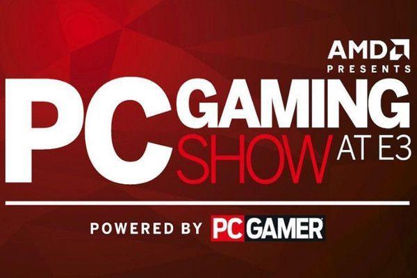 AMD E3