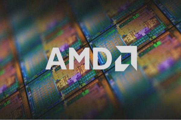AMD_Computex