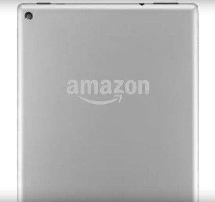 AmazonTablet10_2