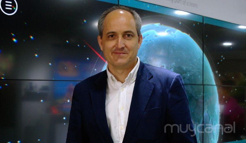 Entrevista_Microsoft_01