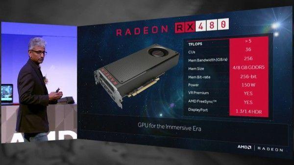 Radeon480X_4