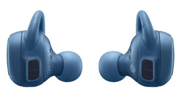 Samsung_wearable