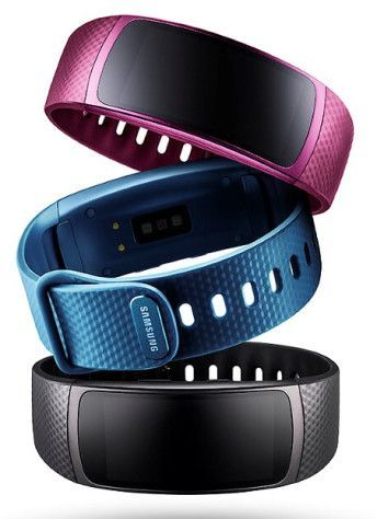 Samsung_wearable_2