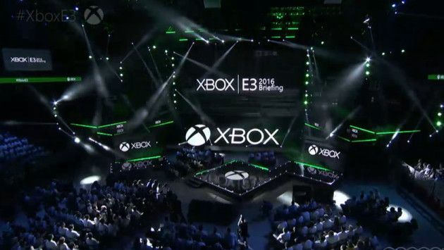 Xbox_E32016