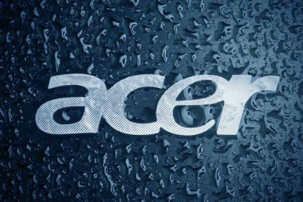 acer_agujero_seguridad