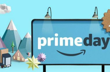 amazon_prime_day_2016-1