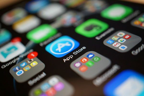 apple_app_store_aplicaciones
