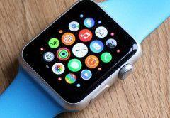 apple_watch_sport_seguridad