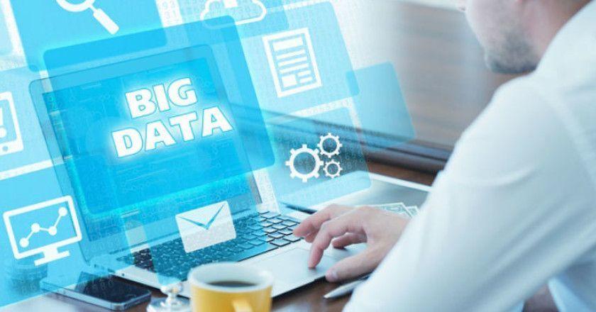 big_data_evento_2016