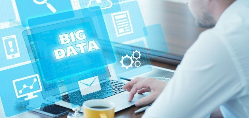 big_data_evento_2016