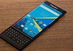 blackberry_smartphones