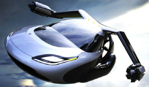 coches_voladores