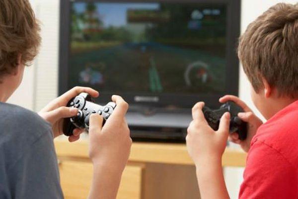 consolas_videojuegos