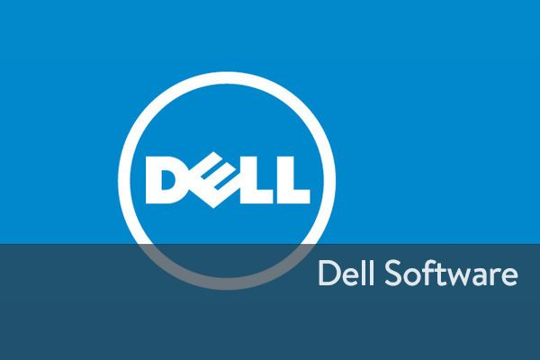 dell_software