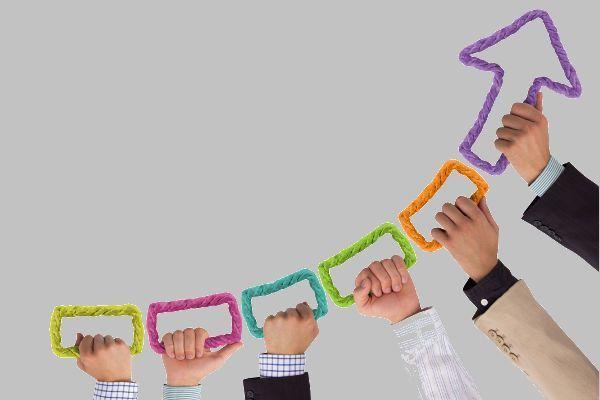 fabricantes_ingresos_partners