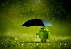 google_smartphone_propio