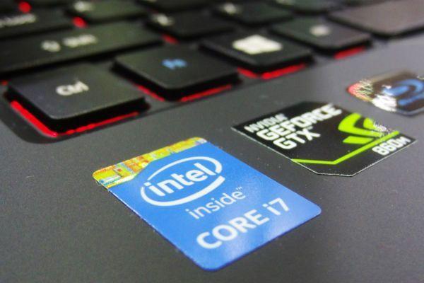 reemplazo de PCs