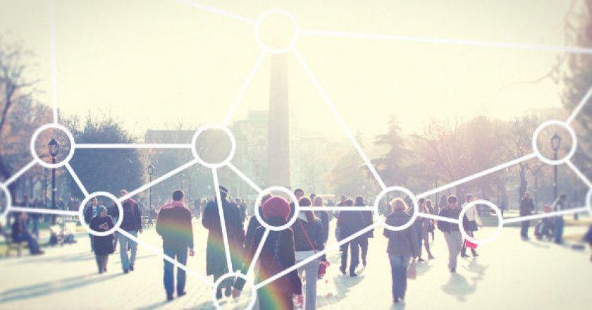 iot_dispositivos_conectados_2016