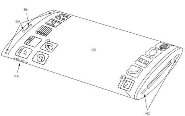 iphone_pantalla