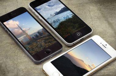 iphone_pantalla1