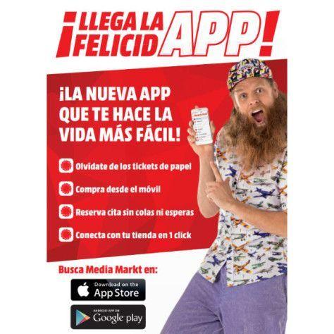 media_markt_app