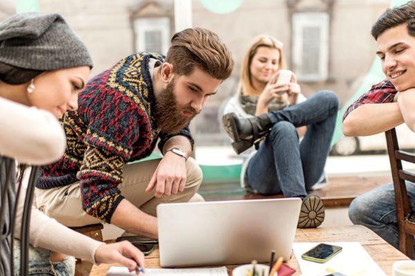 millennials_compra_social