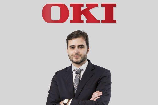 oki_Tiago Caldas