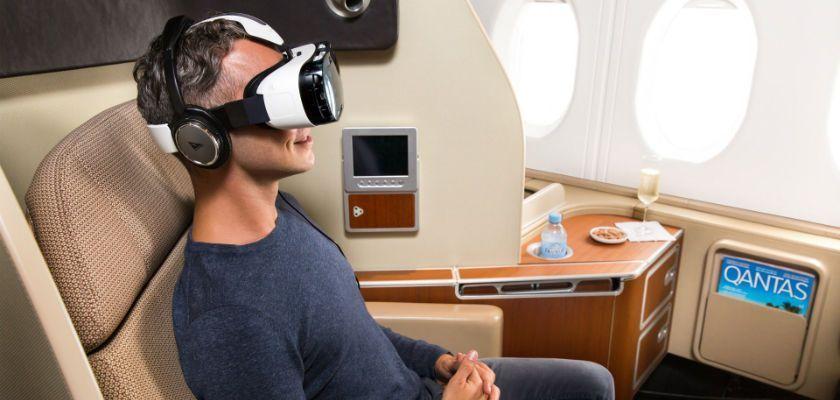 realidad_virtual_facebook_samsung